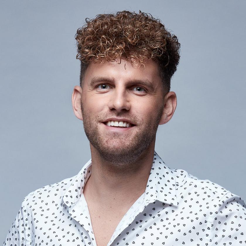 6,8 milliós eléréssel az RTL Klub sztárja, ÉNB Lali a 2019-es év legnézettebb tévésztárja lett a Marketing&Média összeállításában.