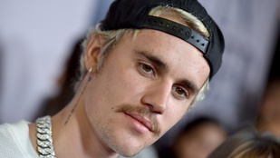 Justin Bieber büszke arra, milyen jó segge lett a sok hokizástól