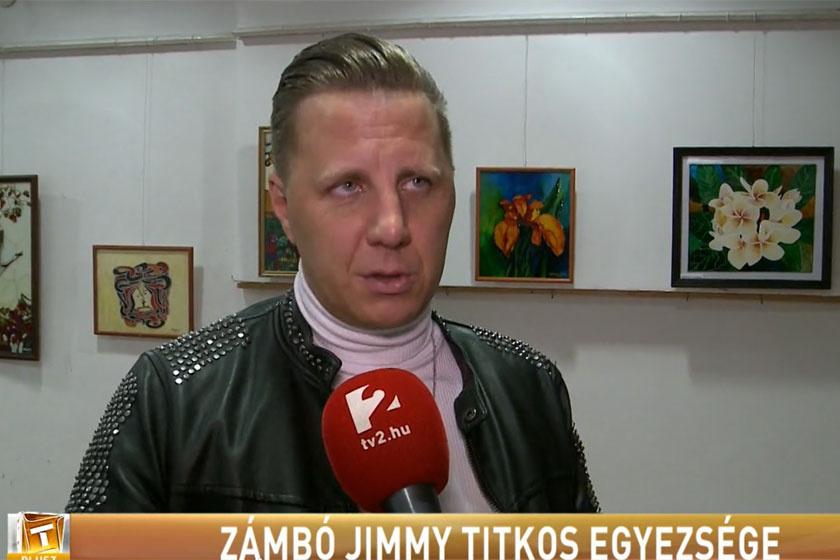 zambo-krisztian-tenyek-plusz