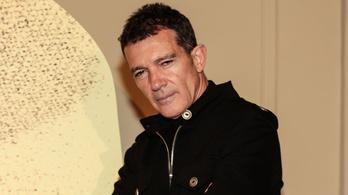 Antonio Banderas is csatlakozott az Uncharted-film stábjához