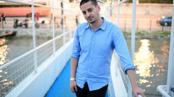 Ungár Péter: Nem lehet visszamenni kritikátlanul a 2010 előtti világba