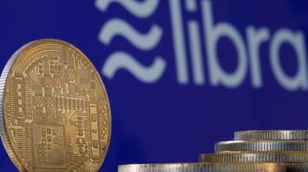 A Facebook újragondolja, hogyan lehetne saját kriptovalutája