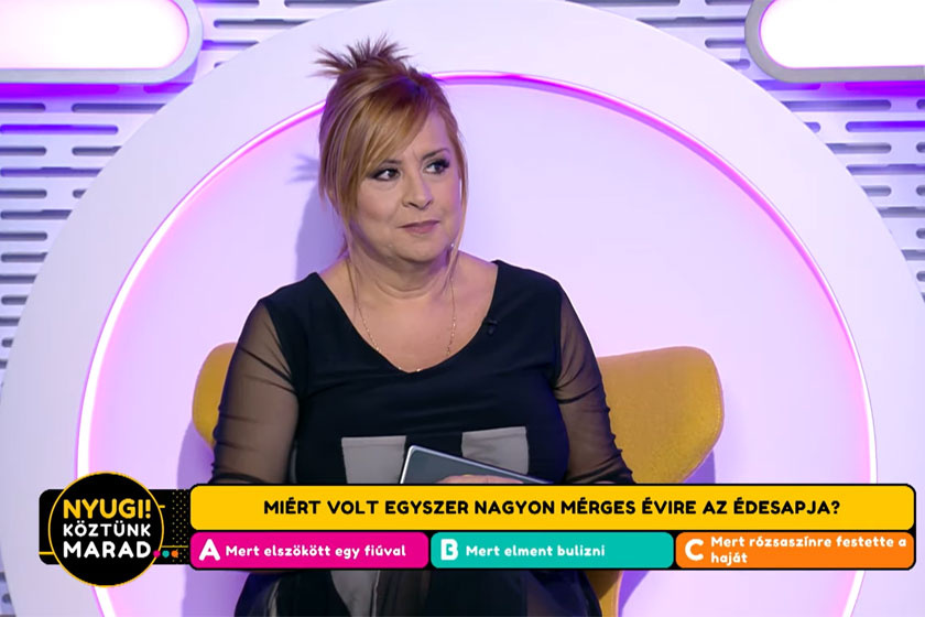szulák-andre-life-tv