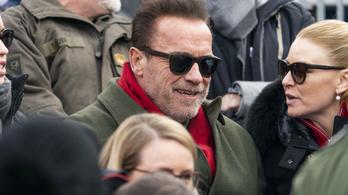 A koronavírustól tartva nem engedik be a nézőket Schwarzenegger sportfesztiváljára