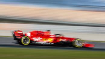 Kiakadtak az F1-es csapatok a Ferrari és a FIA titkos megállapodása miatt