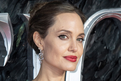 angelina-jolie-cover