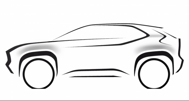 toyotaminisuv dwg.png