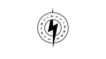 Új logót védetett le a Harley