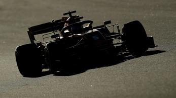 Nem a titkos Ferrari-egyezség a baj, hanem hogy elárulták