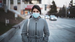 Koronavírus: megtagadhatom, hogy karanténba helyezzenek?