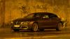 BMW 6 2011