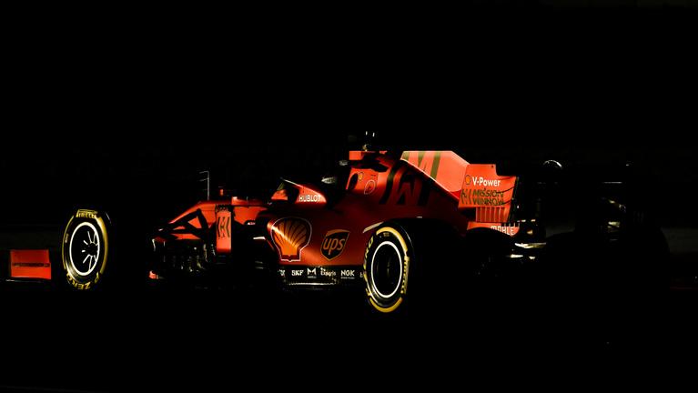 A Ferrari kizárásáról szól az F1-balhé?