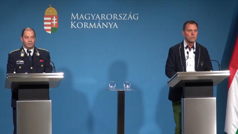 A nap, amikor megérkezett a koronavírus Magyarországra – összefoglaló