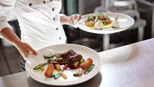 10 Michelin-csillagos konyhai titok, amit te is könnyen bevethetsz