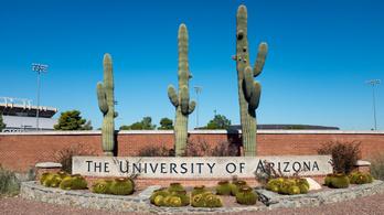 Arizonában eltiltanák a transznemű diákokat az iskolai sportoktól