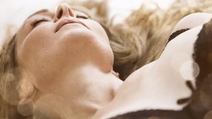 Így élvezhetnénk jobban a szexet