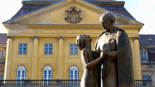 Herceg az orvosok, orvos a hercegek között: neki is ott a helye a legnagyobb magyarok között