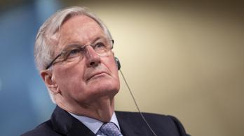 Brexit utáni tárgyalások: az EU és Nagy-Britannia lényegében semmiben nem ért egyet