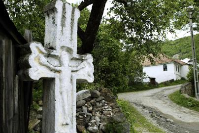 verespatak-falu