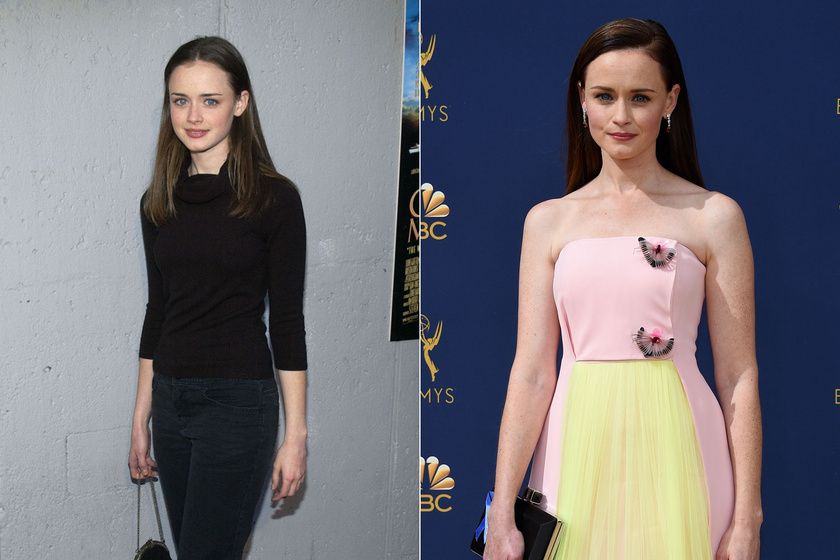 alexis-bledel-now-and-then