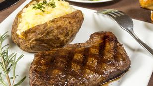 5 extra trükk, amitől a legegyszerűbb étel is tökéletes lesz
