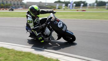 Totalbike24 és Totalbike K8 szabályzat