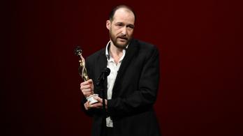 Az Akik maradtak és a Foglyok lettek a Magyar Filmdíj legjobbjai