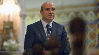 Maruzsa Zoltán kimondta: nem liberális, hanem hazafias Nemzeti alaptantervet írtak