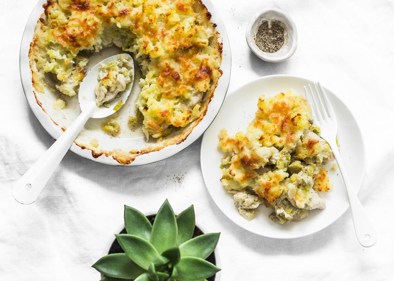 csirkes-karfiolos-rakott-krumpli