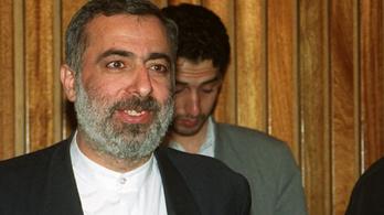 Újabb iráni kormányzati tanácsadó halt bele a koronavírusba