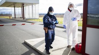 Coronavirus: Hungary suspends issuing visas to Iranian citizens