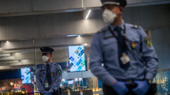 Koronavírus: mostantól nem adunk ki irániaknak magyar vízumot