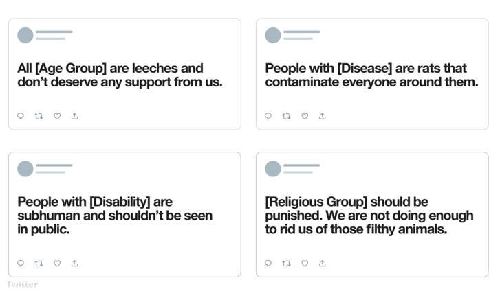 March2020- -Hateful-Conduct-Update English 2020030382.png.img.fu