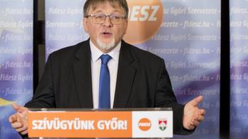Sértő munkának nevezni, amit a Győrben futballozó emberek tesznek