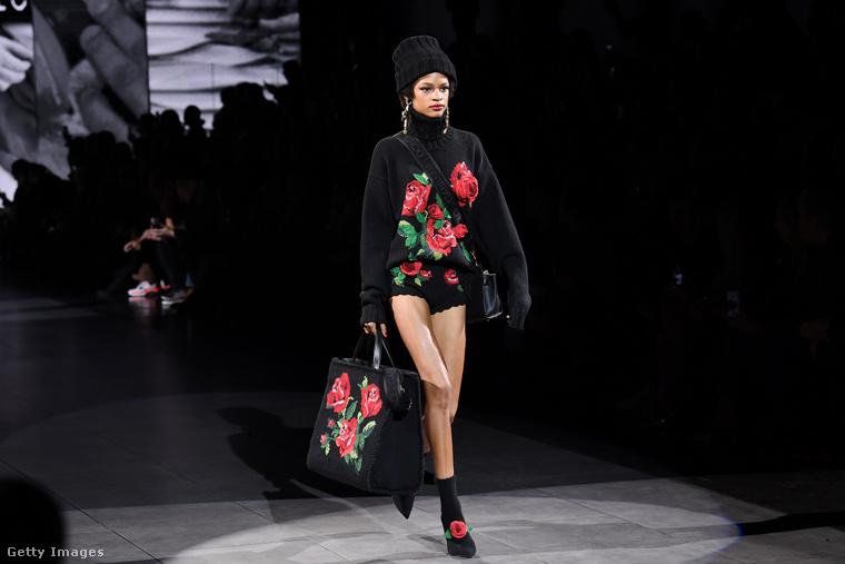 3. Dolce & Gabbana