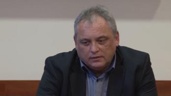 Lemondott a Győri ETO elnöke, miután a polgármester nekiment a futballklubnak