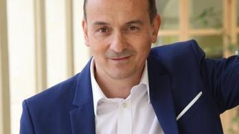 Piemont régió vezetőjének is pozitív lett a koronavírustesztje