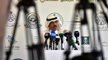 Karantén alá helyezik Szaúd-Arábia egyik tartományát