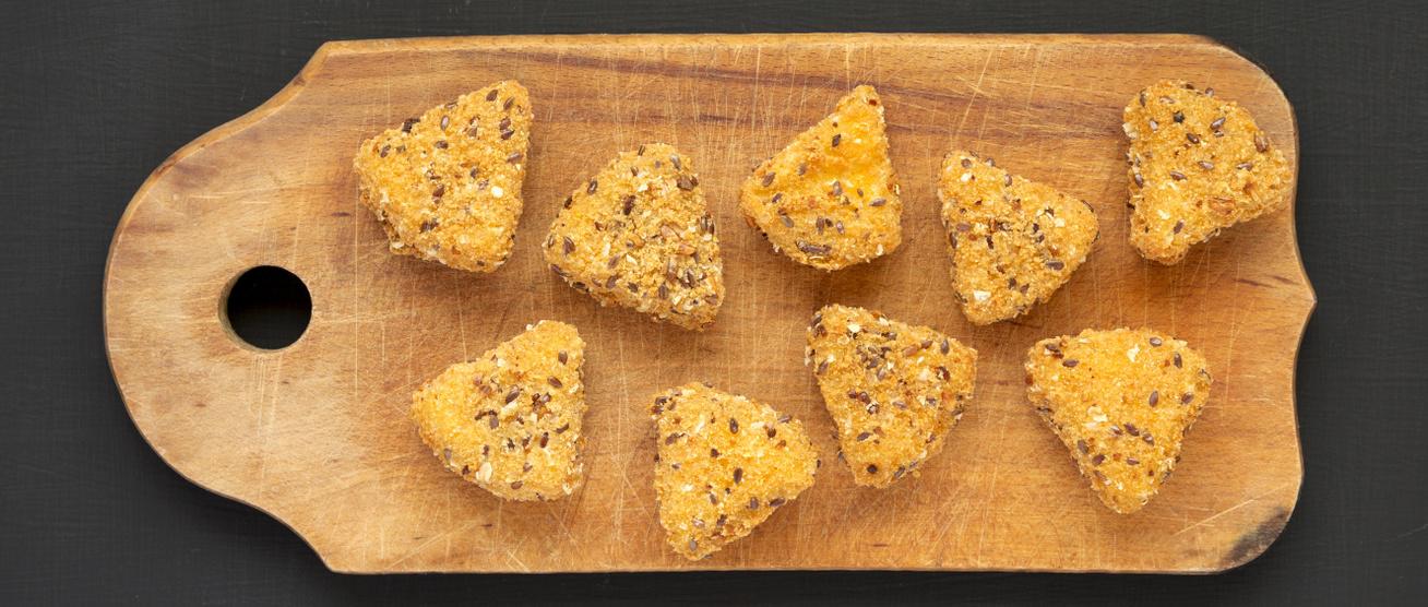 szezammagos-sajtfalatok