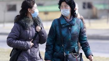 Ázsiában enyhül, Európában erősödik a járvány – nemzetközi összefoglaló