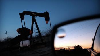 A szaúdi dömping és a koronavírus bedöntötte az olajárat