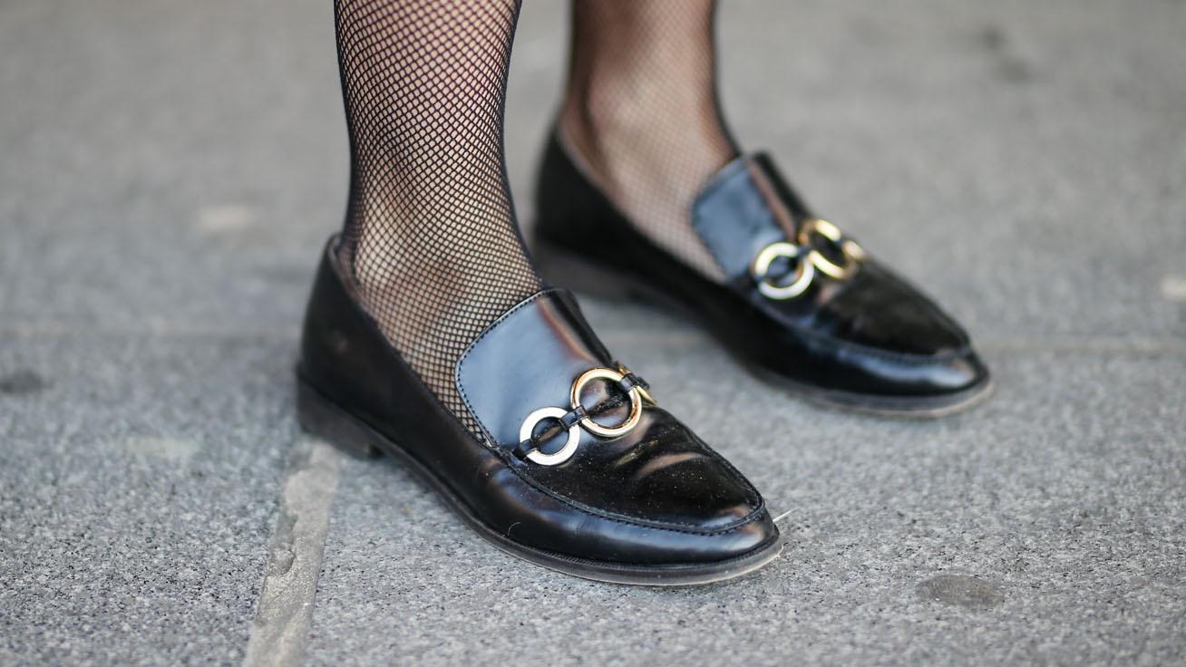 Kényelmes tavaszi cipők 2020 Szépség és divat | Femina