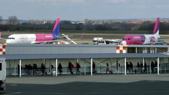 Törlik a szurkolói járatot Szófiába a bolgár-magyarra