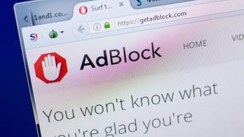 Hirdetésblokkoló és VPN appok kémkedtek a felhasználók után