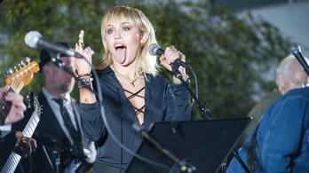 A Pearl Jam, Madonna és Miley Cyrus is koncerteket mond le a vírus miatt