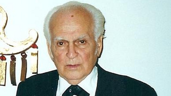 102 évesen meghalt Francis Ford Coppola és Nicolas Cage nagybátyja, Anton Coppola