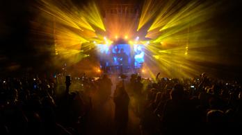 Itthon is több nagy koncert sorsa kérdéses a járvány miatt