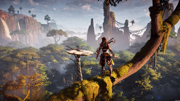 image horizon zero dawn-32964-3283 0003