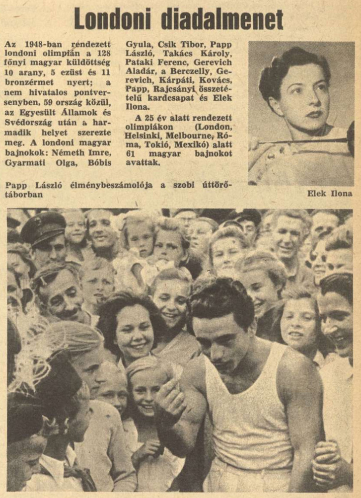 Magyar-Ifjúság,-1970.-januá