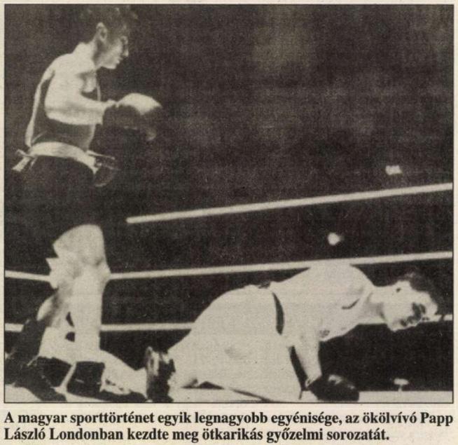 Zalai-Hírlap,-1996.-május